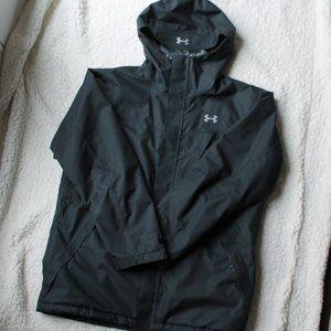 Under Armour Strom Winter Jacket